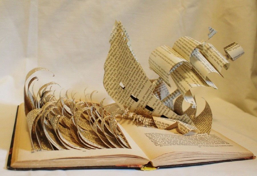 Book_Sculptures_140323_1