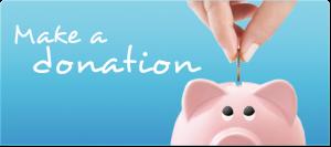 make_a_donation.jpg