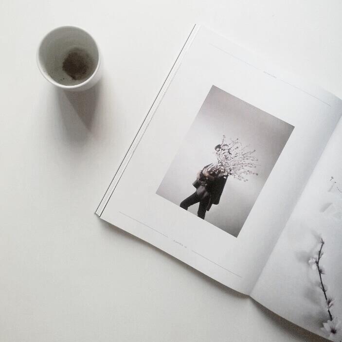 FNWG-kinfolk-muji-japanese-inspiration-2